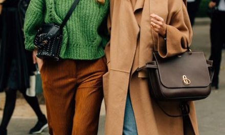 Bag Brands to Know for Autumn 2018
