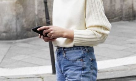 Apps to Help you live your best life