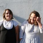 The Vendeur Asks: Henrietta and Jessica Ashworth