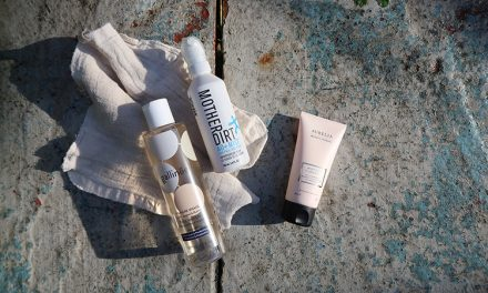 Your Guide to Probiotic Skin Care