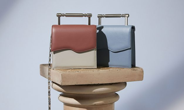 Best Vegan Handbags