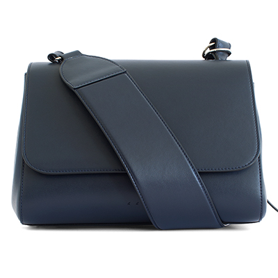 00786db7766a Best Ethical Leather Handbags - The Vendeur