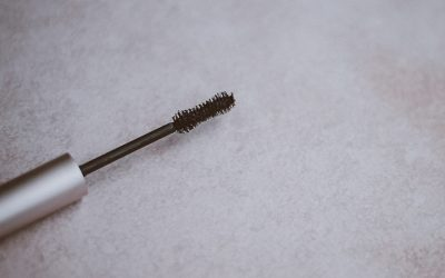Why Your Mascara Should be Non Toxic