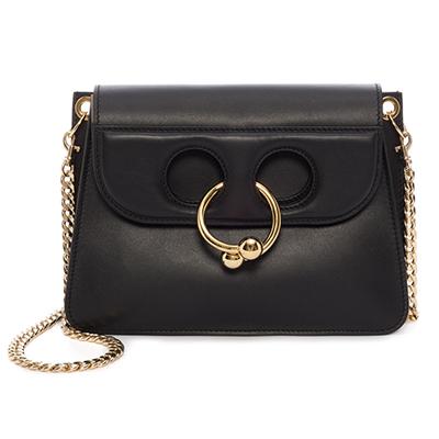 a510bd56fc4d How To Buy Preloved Designer Handbags - The Vendeur