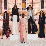 London Fashion Week Round Up