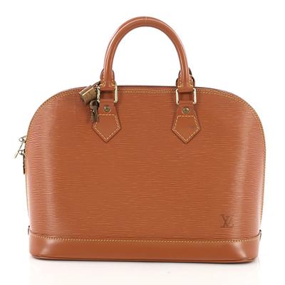 2e073eec9ef04 How To Buy Preloved Designer Handbags - The Vendeur