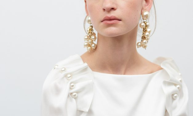 Ethical Wedding Dresses For Modern Brides