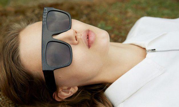 Back To Basics: Sunglasses