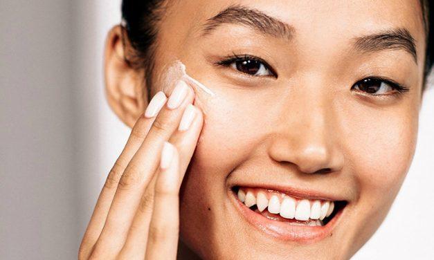 Best Clean Sunscreens