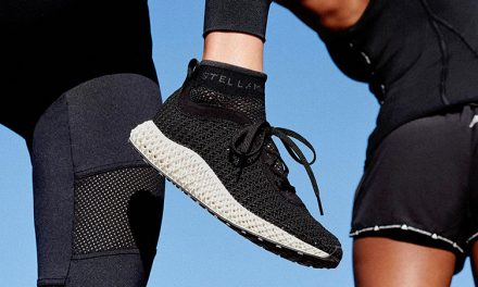Innovative Sneakers That Are Worth The Wait List