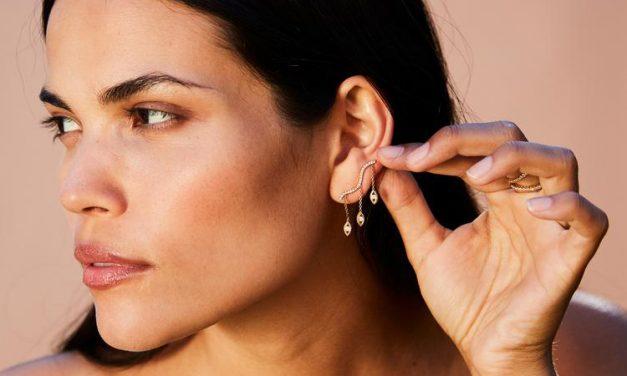 Best Ethical Diamond Jewellery