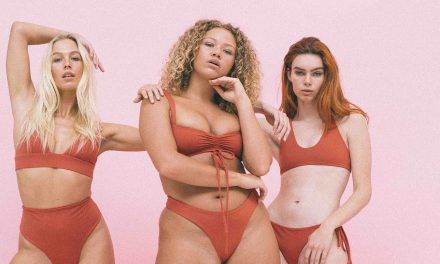 Conscious Swimwear Brands To Know