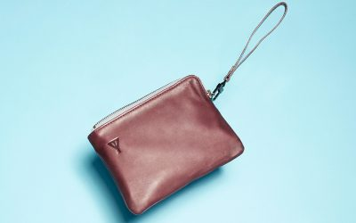How To Care For Your Handbag