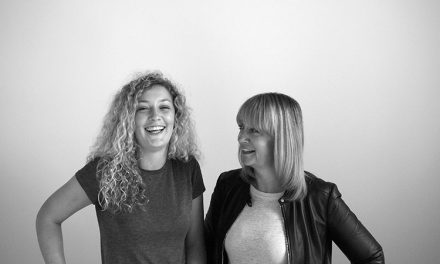 The Vendeur Profile: Karen & Ellen Yates