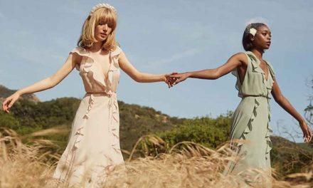 6 Sustainable Fashion Myths