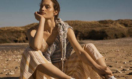 The Best Pieces From Net-a-Porter's NET Sustain Edit