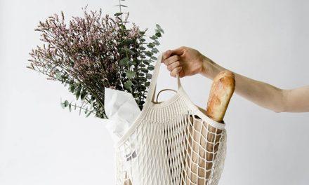 Plastic Free Life Hacks