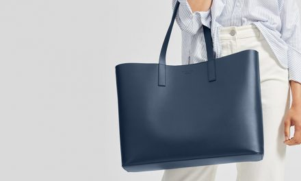Back To Work Handbags