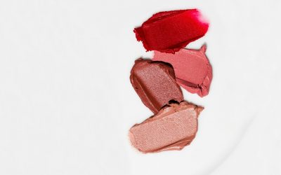 The Best Organic Makeup Brands