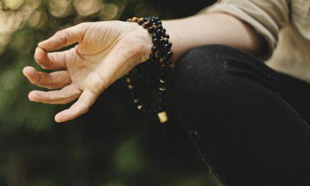 Christmas Gift Guide: For The Spiritualist
