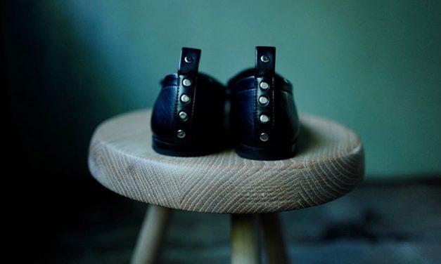 Vegan Footwear for Winter