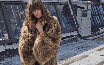 Fashion Crush: Kym Canter / House of Fluff