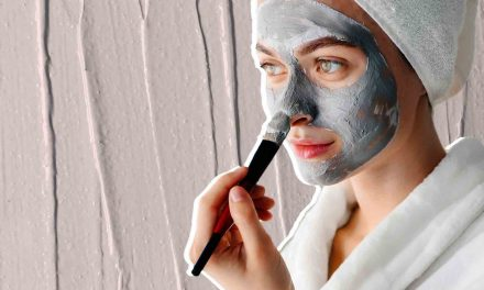Best Face Masks For At Home Pampering
