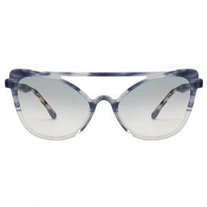 Cibelle Eyewear Colourful Sunglasses For Summer