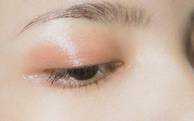 Natural makeup for video calls
