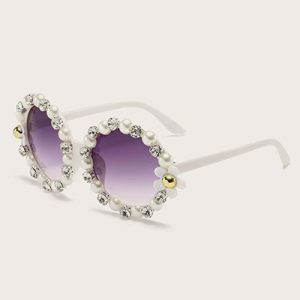 Hasanova Colourful Sunglasses For Summer