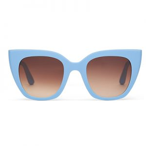 Toms Eyewear Colourful Sunglasses For Summer
