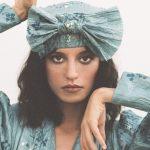 Fashion Crush: Paula Nadal