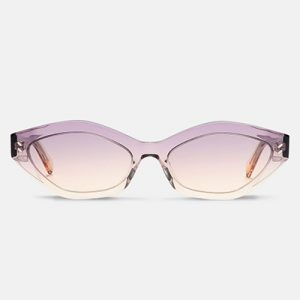 Stella McCartney Eyewear Colourful Sunglasses For Summer