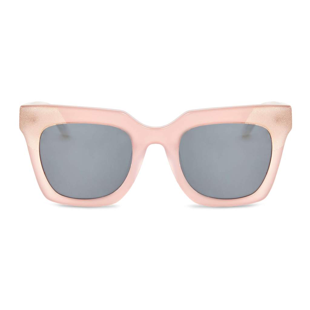 Vow London Colourful Sunglasses For Summer