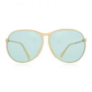 Peep Eyewear Colourful Sunglasses For Summer