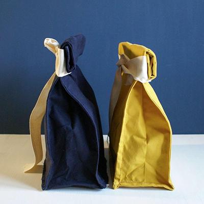 Agnes Ldn Lunchbags Plastic Free Life Hacks