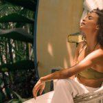 Best Ocean Safe Mineral Sunscreens