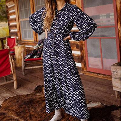 Christy Dawn Selma Dress Maxi Dresses For Summer