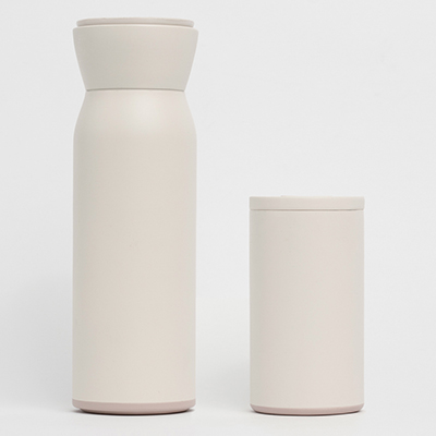 Hitch Cup Plastic Free Life Hacks