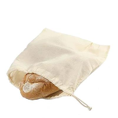 Turtle Bags Product Bag Plastic Free Life Hacks