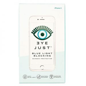 EyeJust Screen Protector Blue Light Exposure: How To Protect Yourself