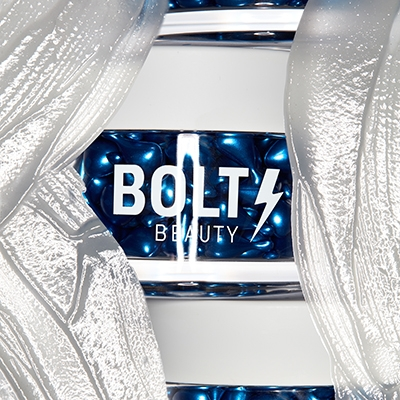 Bolt Beauty Mad About Moisture Clean Skincare Brands To Love