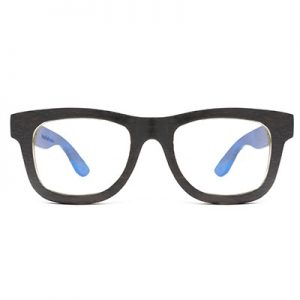Fresh For Pandas Glasses Blue Light Exposure: How To Protect Yourself
