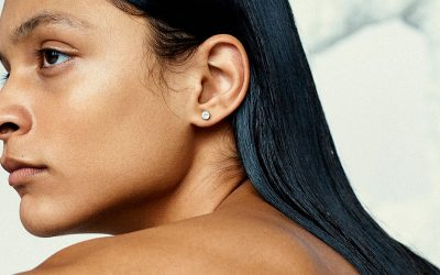Clean Skincare To Love