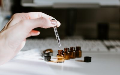A Guide To Using Essential Oils
