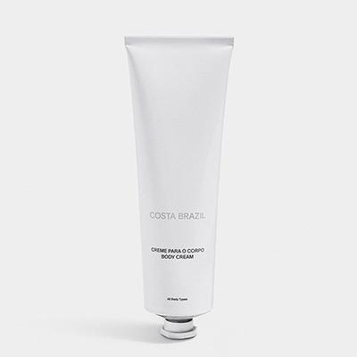 Costa Brazil Para O Corpo Body Cream Clean Skincare Brands To Love