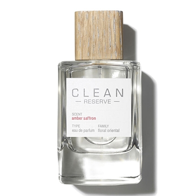 Clean Reserve How To Choose A Memorable Wedding Perfume