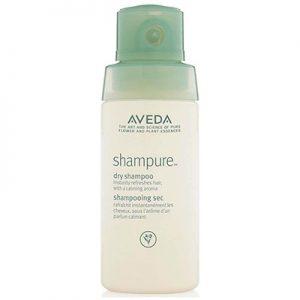Aveda Dry Shampoo Natural Dry Shampoos