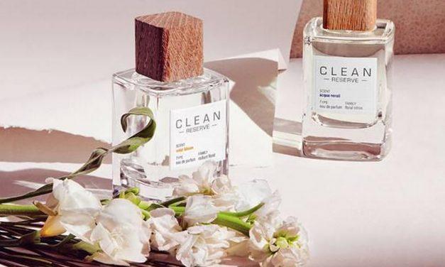 How To Choose A Memorable Wedding Perfume