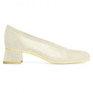 Rafa Elegant Bridal Flats